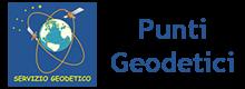 IGM Istituto geografico Militare - Geodesia Tecnologie s.r.l. - Sardegna