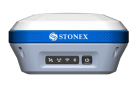 ricevitore stonex GNSS S700A, atlas,STONEX geodesia, gps, gnss, gis, arcgis, mappe, cartografia, geologia, L1, S700A
