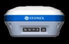 ricevitore stonex S850A, atlas, STONEX geodesia, gps, gnss, gis, arcgis, mappe, cartografia, geologia, atlas, stonex, 850