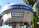 Ricevitore GNSS STONEX S9