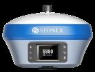STONEX geodesia, S980, gps, gnss, gis, arcgis, mappe, cartografia, geologia